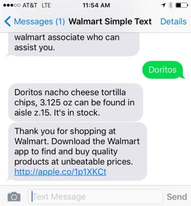 walmart-simpletext