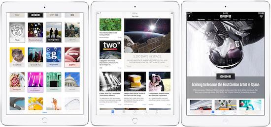apple-news-ipad