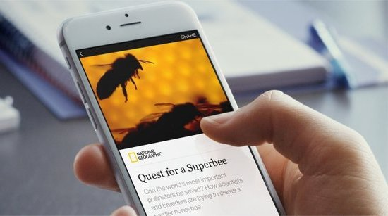 fb-instant-articles