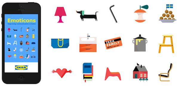 brand-emoticons