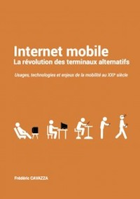 internet-mobile