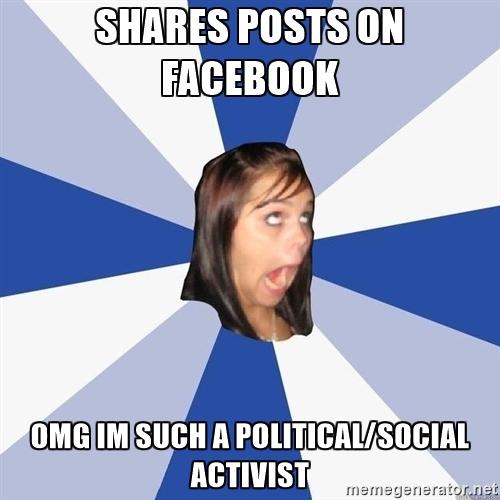 Facebook-activist.jpg