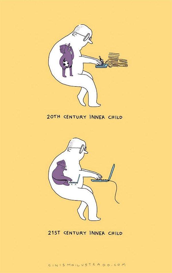 20-21-Inner-Child.jpg