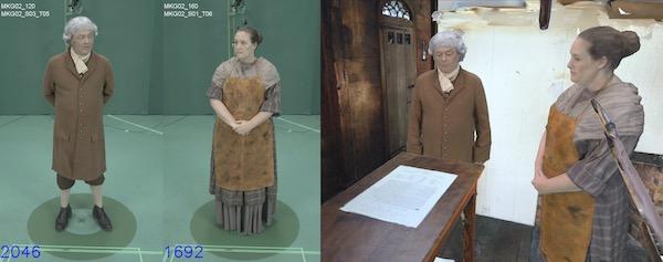 women-museum