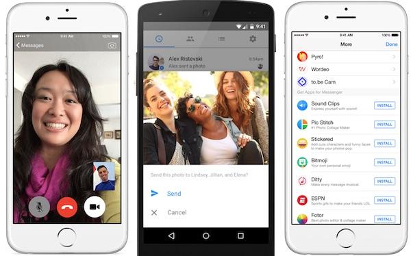 FB-messenger-visual-platform