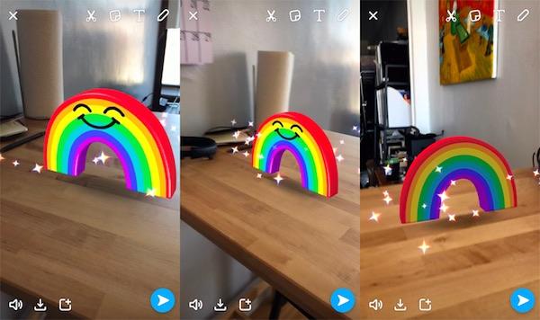 Snapchat-WL.jpg