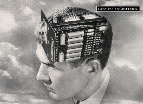 Creative-engineering.jpg