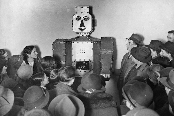 OConnell-Robot-Future.jpg