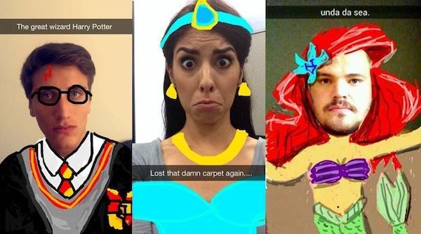 Snapchat-screenshots.jpg
