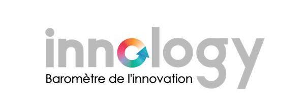 Innology.jpg
