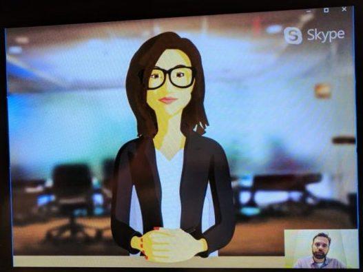 Skype-Videobot.jpg