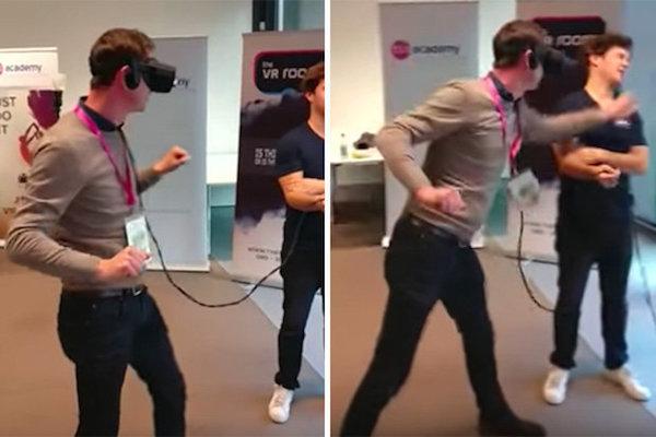 VR-fail.jpg