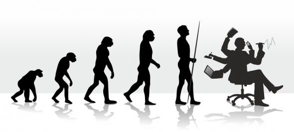 Evolution-man.jpg