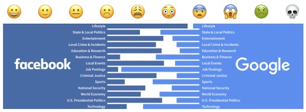 FB-GOO.jpg
