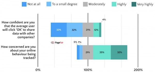 Consent-survey.jpg