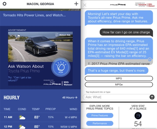 Watson-Prius.jpg