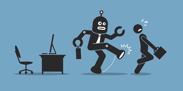 Automation-kick