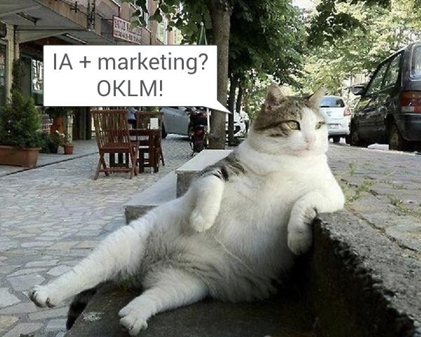 IA-cat