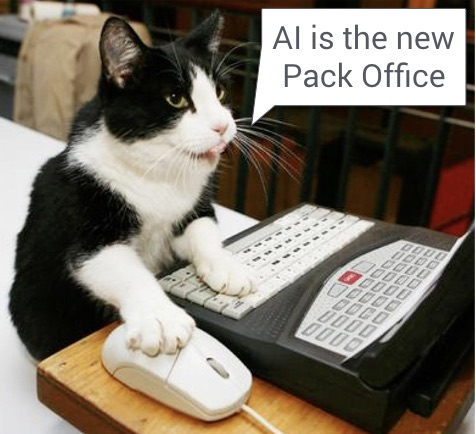 AI-pack-office.jpg