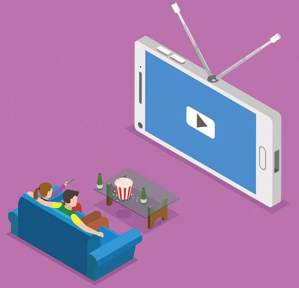 TV-vs-smartphones.jpg