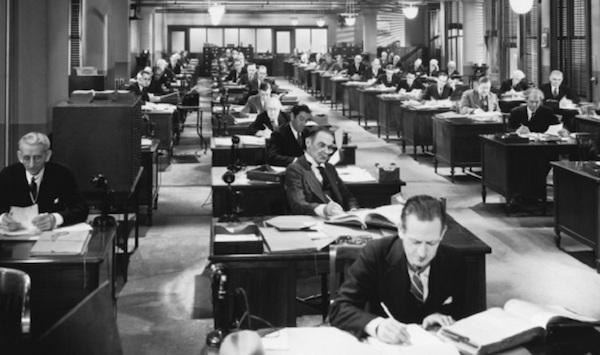 vintage-office.jpg