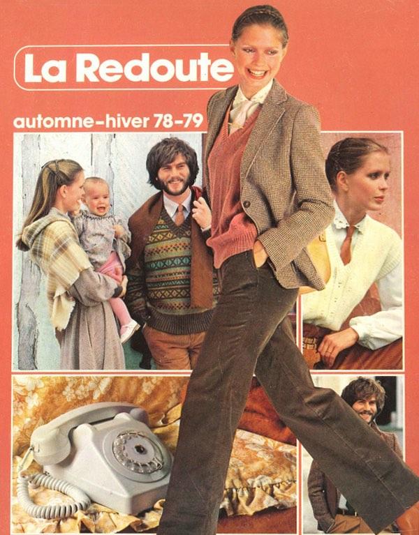 la-redoute-79