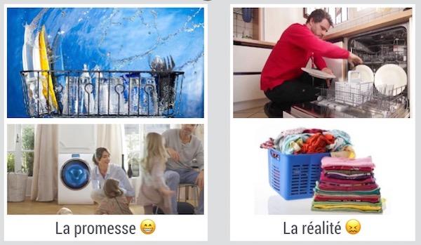 Lave-vaisselle-linge.jpg