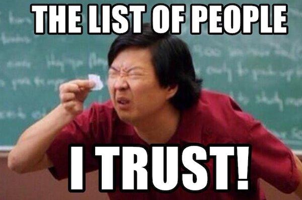 list-trust.jpg
