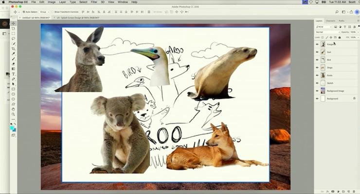 Seinsei-Photoshop-import