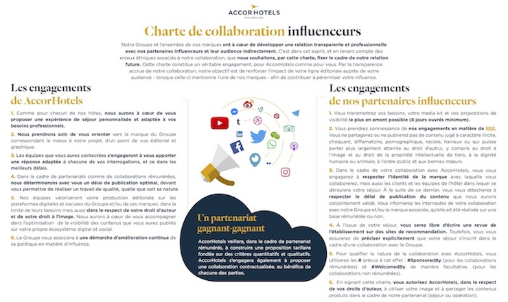 Accor-Charte-Influenceurs