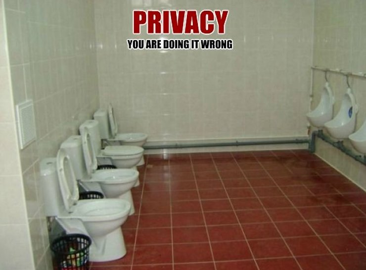 Privacy-Fail.jpg