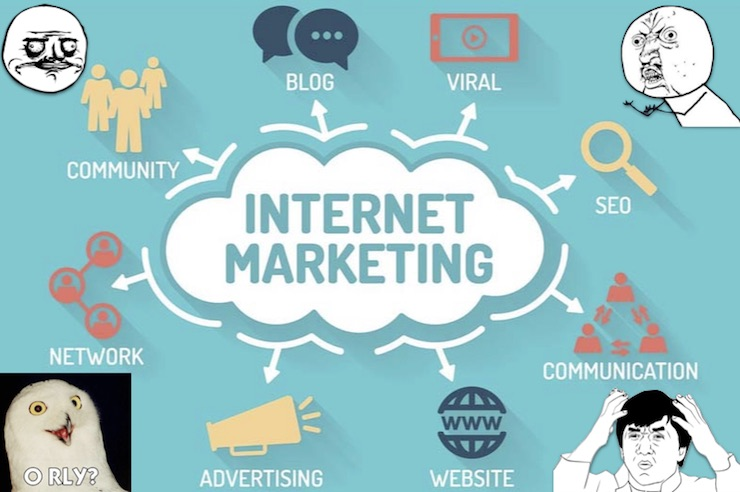 E-marketing-LoL.jpg