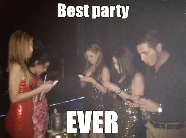 party-cell-phone-fail.jpg