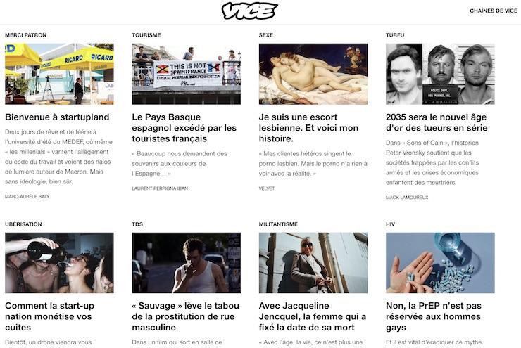 VICE-Home.jpg