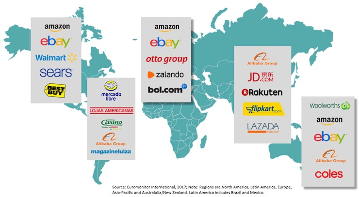 Global-e-commerce.jpg