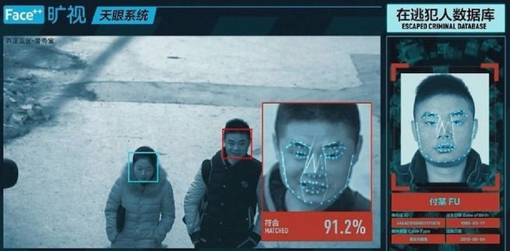 China-face.jpg