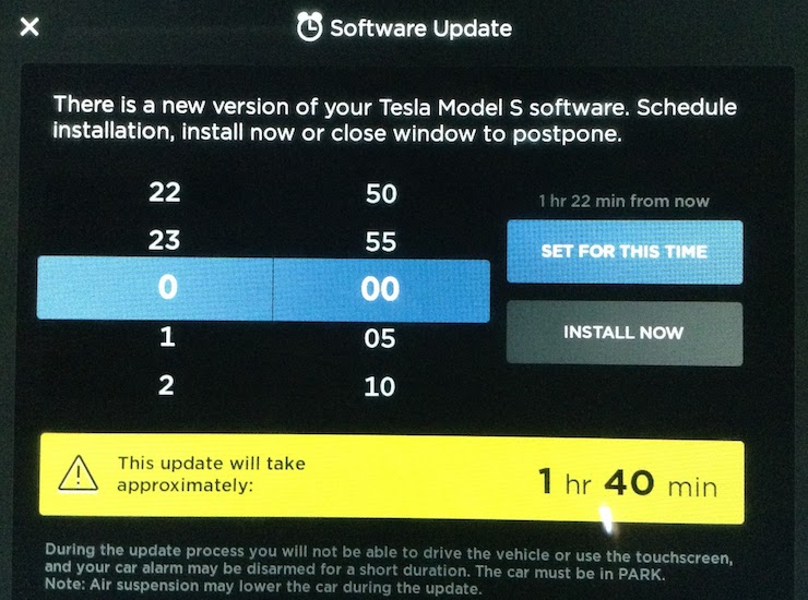 Tesla-software-update.jpg